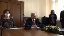 Кирил Ананиев: Постигнахме уникален резултат с новия външен дълг