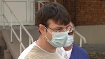 Лекар, преборил COVID-19: Разбира се, че ме беше страх