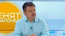 Д-р Симидчиев: Рискове за децата в училище няма