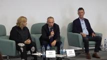 Красимир Вълчев: Дипломата от чужбина вече няма такова значение
