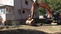 Започна строителството на нова детска градина в София