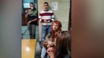 Цвета Караянчева за скандала със Системата ни убива: Лъжа е, че майките не са допуснати до парламента