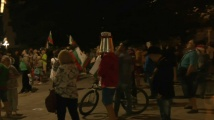 Антиправителствен протест: Ден72