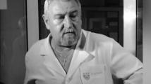 Близките на д-р Милан Първанов: Загубата му е огромна
