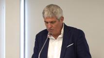 23 милиарда лева произвежда сивата икономика в България