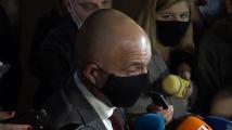 Ивайло Иванов за изчезналото дете: Родителите не ни съдействаха