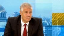 Проф. Асен Балтов очаква сериозно увеличение на случаите на коронавирус у нас