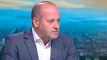 Радан Кънев: Неочаквано много информацията за България стига до Брюксел