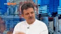 Д-р Симидчиев: Тепърва училищата ще са място за разпространение на COVID-19