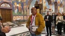 Борисов за Цветанов: Разделихме се след 20-годишен брак, желая му успех