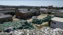 По разследването срещу Бобокови и Красимир Живков: Откриха 7756 тона опасни отпадъци в 4 области