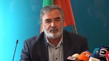 Къде е България на Балканите и в ЕС според броя заразени с COVID-19?