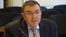 Министър Ангелов: Фалшивите новини за затягане на мерките излагат на риск българските граждани