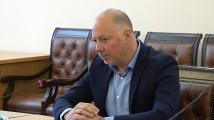 Росен Желязков: Целта на промените в автошколите е да се намали корупцията