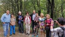 Премиерът: Красотата на България ни мотивира да работим още по-целеустремено