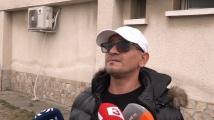 Жертва на рекетьорите във Враждебна: Те са големи бандити