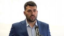 ГЕРБ поиска оставката на проф. Иво Христов заради инфантилното българско население