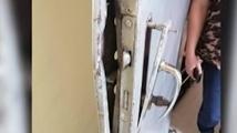 ГДБОП сбъркали адрес и нахлули при младо семейство