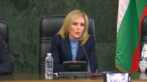 От прокуратурата разкриха какви предложения за промени в НПК са направили