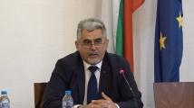От ВМРО искат 24 май да се казва Празник на българската писменост, просвета и култура, а БАН да не се бягаме от славянското