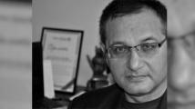 Починалият от COVID-19 д-р Георги Хубчев се справял и с безнадеждни случаи