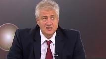 Проф. Балтов: Пирогов е с изчерпан капацитет за пациенти с коронавирус