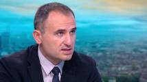 Д-р Александър Оскар: Всеки един от нас ще се зарази с COVID-19