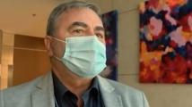 Доц. Кунчев разкри ще стане ли задължително носенето на маски на открито