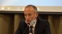 Красимир Вълчев: Децата трябва да ползват по-малко екрани