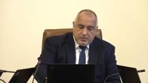 Борисов съобщи колко пенсионери ще получат допълнителни 50 лв. към пенсиите си