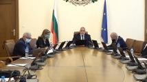 Борисов: Суперкомпютърът ще помогне на страната ни да се утвърди като инвестиционна дестинация