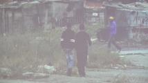 Възможна ли е интеграцията на ромите в българското общество?