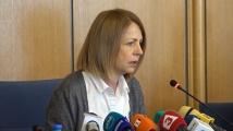 В София започва ударно строителство на детски градини и ясли. Засилват още повече контрола по спазването на мерките