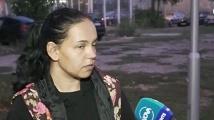 Дъщерята на починалата в Пловдив жена разказа за случая