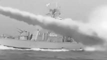 """Египет унищожи """"израелски"""" кораб"""