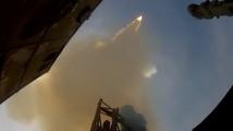 Русия: Нашата ПВО стана по-добра