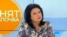 Доц. Любомира Николаева-Гломб: Има имунитет срещу COVID-19 при прекарана коронавирусна инфекция в миналото