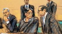 120 години затвор за създател на секскулт