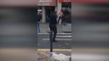 Втора атака с нож във Франция