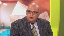 Д-р Брънзалов: Маски трябва да се носят, това е положението
