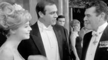 Почина легендата на киното - Шон Конъри