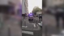 Простреляха православен свещеник в Лион