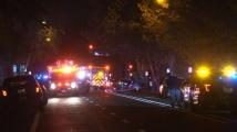 Двама убити в американска църква