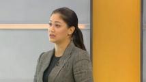 Социолог: 45% от българите няма да се ваксинират срещу коронавирус