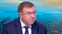 Проф. Костадин Ангелов: Лятото не е проспано, не трябва да търсим виновни