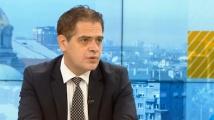Лъчезар Борисов категоричен: На 21 декември всички бизнеси ще бъдат отворени