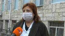 Допълнителните пари за медиците в Поморие вече са в сметката на болницата