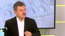 Д-р Симидчиев обясни означава ли, когато човек боледува повторно, че се е заразил отново