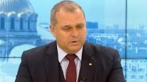 Веселинов: Тепърва Северна Македония има да преоткрие своето истинско минало