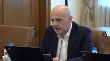 Над 800 млн. лв. европари за България през 2021 г. за справяне с последиците от пандемията
